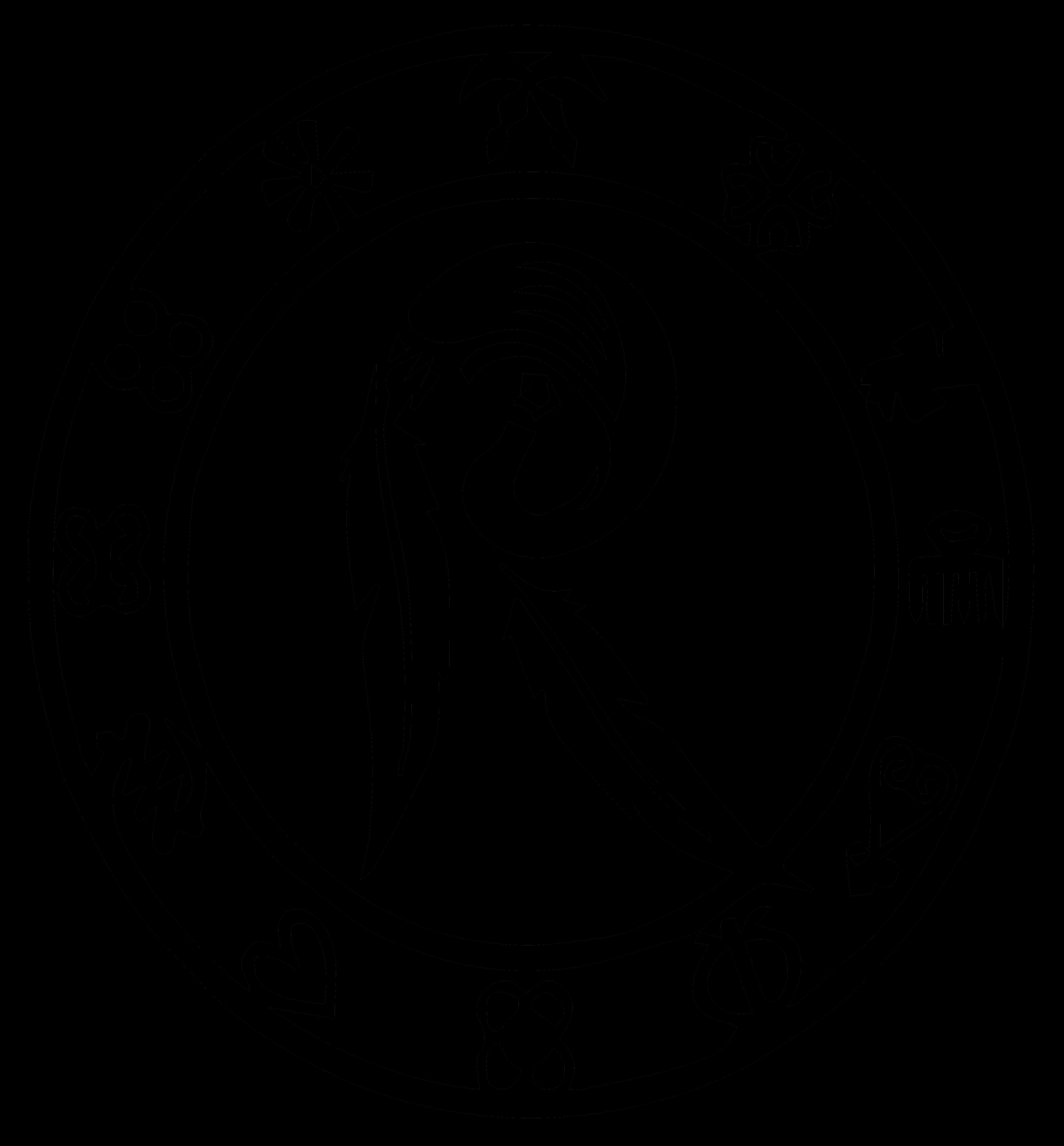 VOLTA REVIVAL FOUNDATION